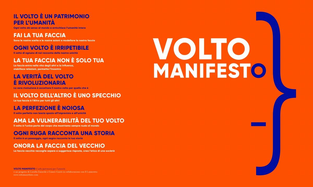 L-Volto-manifesto5-1200.jpg